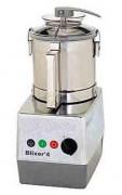 Cutter et blender - BLIXER4