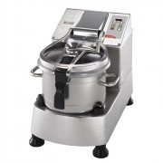Cutter-mélangeur pour cuisine pro - Puissance (Kw) : 3