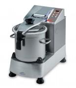 Cutter-mélangeur pour cuisines - Puissance (Kw) : 3.6