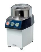Cutter mélangeur professionnelle - Puissance (Kw) : 0.4