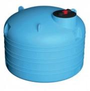 Cuve de stockage pour eau - Capacité : de 538 à 6200 L