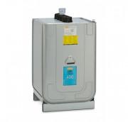 Cuves de stockage gasoil - Contenance (L) : 400 - 750 - 1000 - 1500