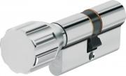 Cylindre de porte debrayable - Cylindre debrayable