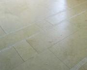 Dalle de revêtement pour sol et mur - Dimensions (Epaisseurs) : 4/6 - 7/12 - 13/20 - 20/25 - 30/35 mm