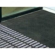 Dalle pvc modulaire - Dimensions (m) : 195 x 195 mm - Conforme norme handicapés