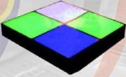 Dance floor LED 230V - DF-001 - Piste de danse LED