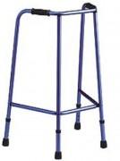 Deambulateur enfant - Taille mini 75 cm et  maxi 85 cm