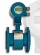Débitmètre électromagnétique pour liquide