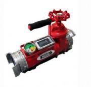 Débitmètre pour borne incendie - Pour bornes incendie DN100