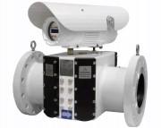 Débitmètre Ultrasonique gaz multi cordes - Transaction commerciale