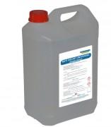 Décapant béton et ciment - 1 litre de mélange pour 3 à 5 m²