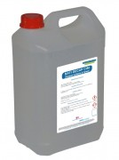 Décapant laitance ciment - 1 litre pour 3 à 5 m²