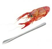 Décortiqueur de crustacés - Longueur :17 cm