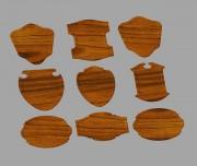 Découpe sur mesure - Pour bois et autres matériaux