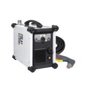 Découpeur Plasma GYS Cutter 45 CT - Capacité de coupe de 20 mm d'épaisseur