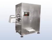 Découpeurs - mélangeurs Boucherie - Débit (kg/h) : de 1000 à 3000