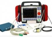 Défibrillateur Argus Pro Life Care 2 - Défibrillateur Argus Pro Life Care 2 multi-fonctions