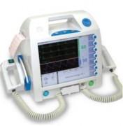 Défibrillateur ECG intra-hospitalier - Modèle DEFIGARD 5000