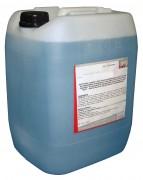 Dégraissant nettoyant phase aqueuse - Dégraissant spécial fontaine de dégraissage biologique et fontaine freins