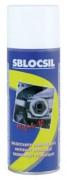 Dégrippant lubrifiant multifonctions - Aérosol 500 ml