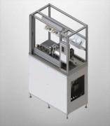 Denudeuse - Câbles thermocouples de diamètres de 1 à 12 mm