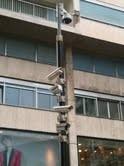 Dépannage maintenance alarme et vidéo-surveillance - Interventions sur alarme anti-intrusion et vidéo Surveillance