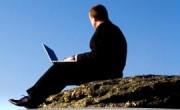 Déployer et maintenir votre système d'information - Intégration et déploiement des solutions retenues