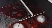 Déshuileur à bande industriel - Matériel de dégraissage