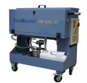 Déshuileur mobile 400 V - TrenMaster® TM 450 UV