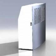 Déshumidificateur ambiance confort pour piscine - Capacités de déshumidification : de 35 à 70 litres/jour