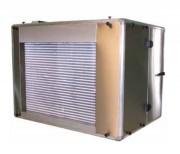 Déshumidificateur piscine monobloc - Capacité en (Litres/Heure) : de 10 à 28,5