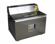 Deshydrateur déchets organiques eau - Extraction de l'eau et de substrats des déchets alimentaire –Plusieurs machines disponibles