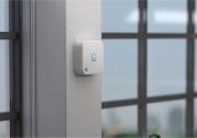 Générateur d'ozone pour désinfection - Pour les espaces clos