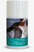 Désodorisant fraicheur printanière - Capacité : 270 ml - Intensité moyenne - Féminin