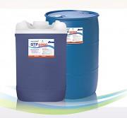 Désodorisant liquide concentré - Le produit le plus concentré sur le marché ! Volumes : 1L, 23L, 208L, 1041L