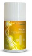 Désodorisant parfum oriental - Contenance : 270 ml - Senteur : Floral - Condition de vente : 12 flacons par carton