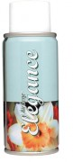 Désodorisant professionnel élégance 100 ml - Capacité : 100 ml / 3000 + pulvérisations - Diamètre : 45 mm