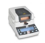 Dessiccateur de laboratoire 60 g - Portée Maximale : 60 g