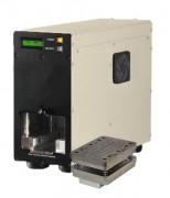 Destructeur de disque dur - Non hydraulique