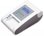 Détecteur automatique professionnel - Capacité du bac de départ : 120 billets