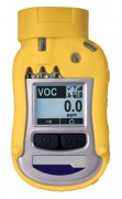 Détecteur de COV sans fil - Détecter rapidement et surveiller plus de 300 COV