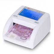 Détecteur de faux billets quadruple - Détecteur eléctronique - certfifié par la BCE
