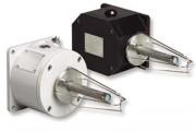 Détecteur de température ATEX - Température : - 20°C à + 55°C ou - 55°C à + 55°C