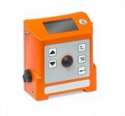 Détecteur fuites d'eau compact - Aquaphon A 50