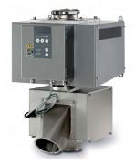 Détecteur industriel de particules métalliques - Métaux ferreux et non ferreux