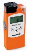 Détecteur multi-gaz - EX TEC PM 4