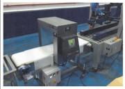 Détecteur particules métalliques - Détection particules métalliques