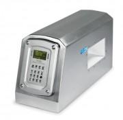 Détecteurs de métaux multi-spectres - Détection unique de contaminants métalliques magnétiques, non magnétiques et en acier inoxydable