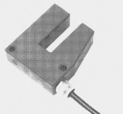 Détecteurs de proximité magnétiques NOVOPERM R34 - NOVOPERM R34