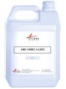 Détergent Concentré Alcalin pour nettoyage moules et outillages de maintenance - ARCAMECA L832 détergente concentrée liquide
